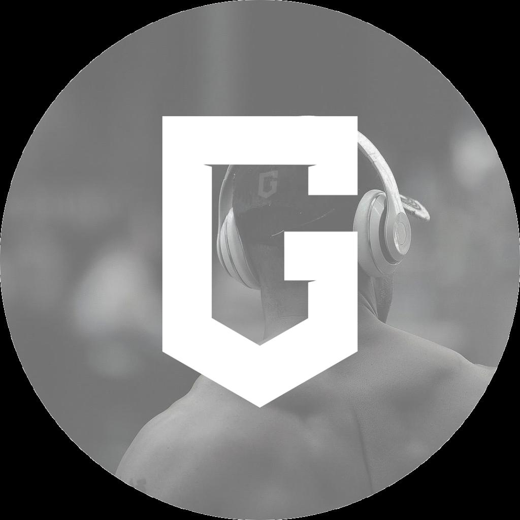 Gymhive G